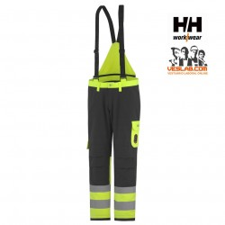 PANTALON HH ABERDEEN INSULATED CL1