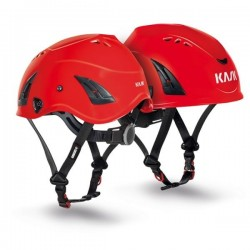 KASK PLASMA HP HIGH PERFORMANCE