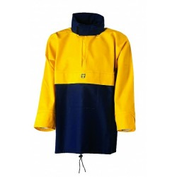 GUY COTTEN PECHE SMOCK