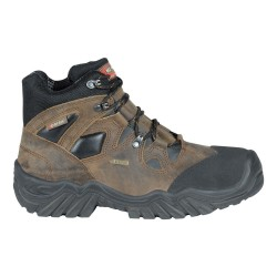 COFRA NEW JACKSON S3 WR HRO SRC GORE-TEX SAFETY BOOTS