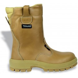 COFRA NEW MONTANA S3 CI HRO SRC SAFETY BOOTS