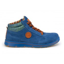 DIKE CROSS H S3 SRC SKY SAFETY SHOES