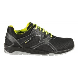 CHAUSSURES COFRA ACTION S3 SRC