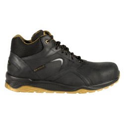 CHAUSSURES COFRA EXTRAPOINT S3 SRC