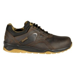 CHAUSSURES COFRA SWIVEL S3 SRC