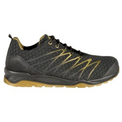 CHAUSSURES COFRA EXTRATIME S3 SRC