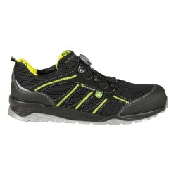 COFRA STACK S1 P ESD SRC SAFETY SHOES