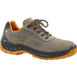 SKL 697 S1P SAFETY SHOES