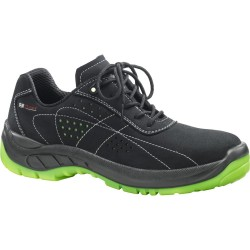 SKL 699 S1P SAFETY SHOES