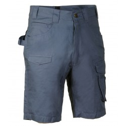 COFRA COMOROS SHORT