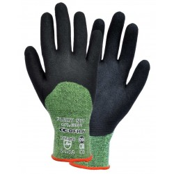 COFRA FLEXYNIT GLOVES