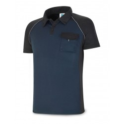SHORT SLEEVE POLO PROSERIES