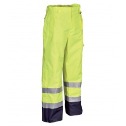 COFRA PECS OVERTROUSERS