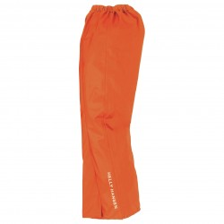 PANTALON IMPERMEABLE HELLY HANSEN VOSS