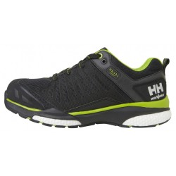 HELLY HANSEN MAGNI LOW S1P SRC SAFETY SHOES