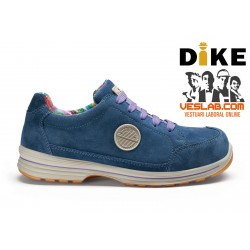 DIKE LIKE S3 SRC OCEAN SAFETY SHOES