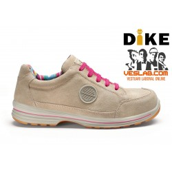 DIKE LIKE S3 SRC SAND SAFETY SHOES