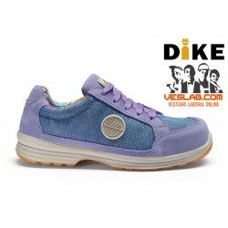 DIKE LIKE S1P SRC WISTERIA SAFETY SHOES