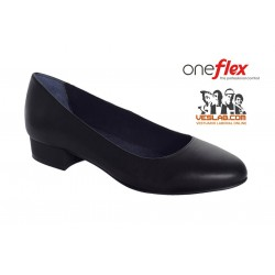 CLOE WOMAN SHOES