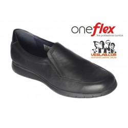 AXEL MAN SHOES