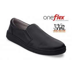 ALEX MAN SHOES