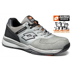 LOTTO STREET S1P T2171 SAFETY SHOES