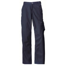 HELLY HANSEN MANCHESTER SERVICE TROUSERS