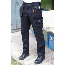 HELLY HANSEN MANCHESTER CONSTRUCTION PANT