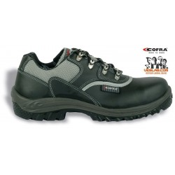 COFRA GJOVIK S3SRC SAFETY SHOES