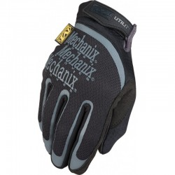 GUANTE MECHANIX UTILITY