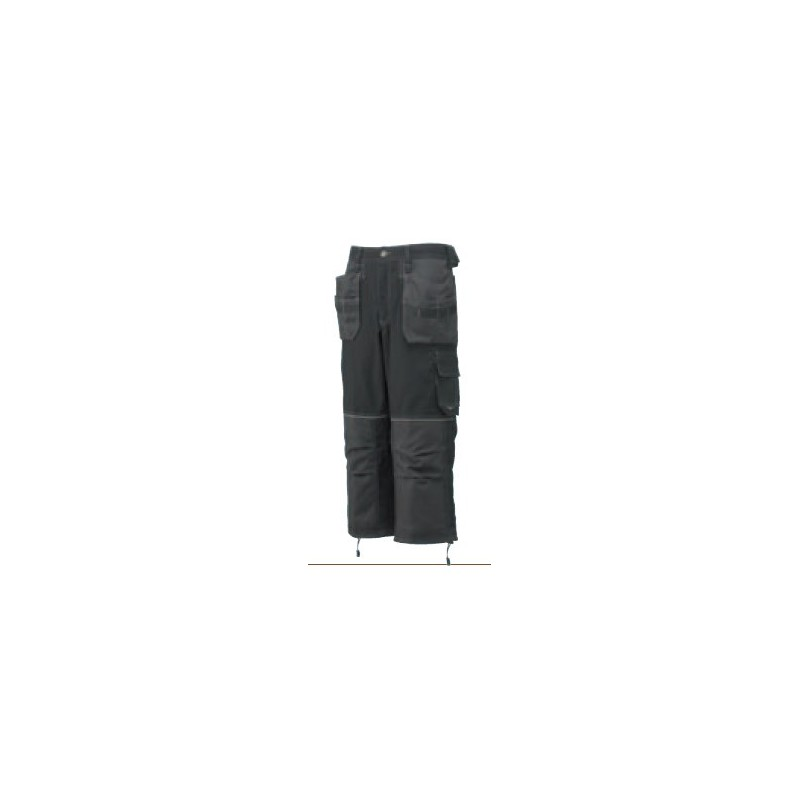 HELLY HANSEN CHELSEA CONSTRUCTION PIRATE PANT
