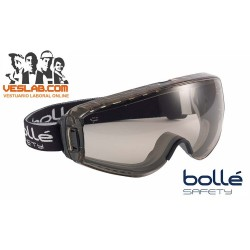 BOLLÉ PILOT CSP SAFETY GLASSES