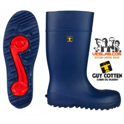 GC ACTIVGRIP PLUS BOOTS