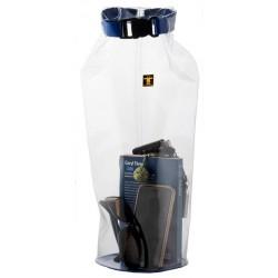 WATERPROOF BAG GUY COTTEN