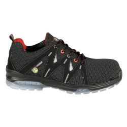 DRUMSTEP COFRA WELLNESS SHOES S3 ESD SRC