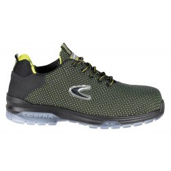 CHAUSSURES COFRA WELLNESS REVIVAL S3 SRC