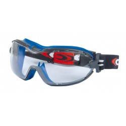 SCENIC-FIT COFRA GOGGLES