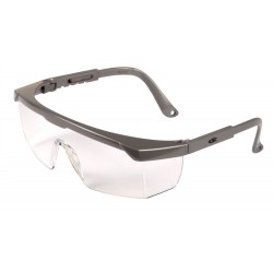 STEELY COFRA GLASSES INCOLOR