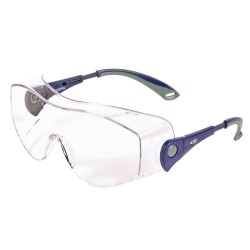 OVERPRO COFRA GOGGLES