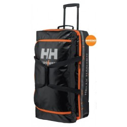 MALETA TROLLEY HELLY HANSEN 95 L.