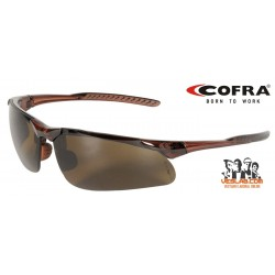 COFRA SOLARCAGE POLAR GLASSES