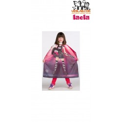 LACLA CHILDREN COAT ROCK
