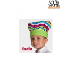 LACLA HAT CHILDREN