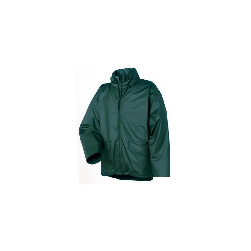 CHAQUETA IMPERMEABLE HELLY HANSEN VOSS