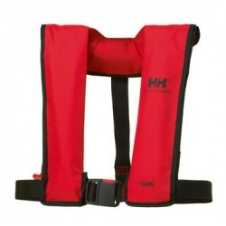 HELLY HANSEN CHARLIE INFLATABLE 150N