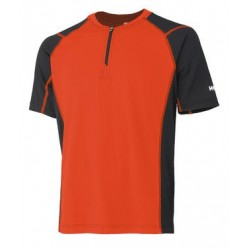 HELLY HANSEN WORKWEAR VEJLE T-SHIRT