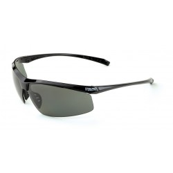 WRAPAROUND POLARIZED GLASSES