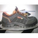 COFRA BIFROST S1 P ESD SRC SAFETY TRAINERS