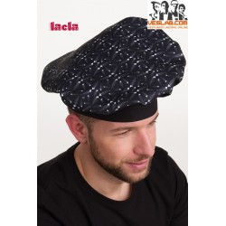 LACLA SCALES HAT