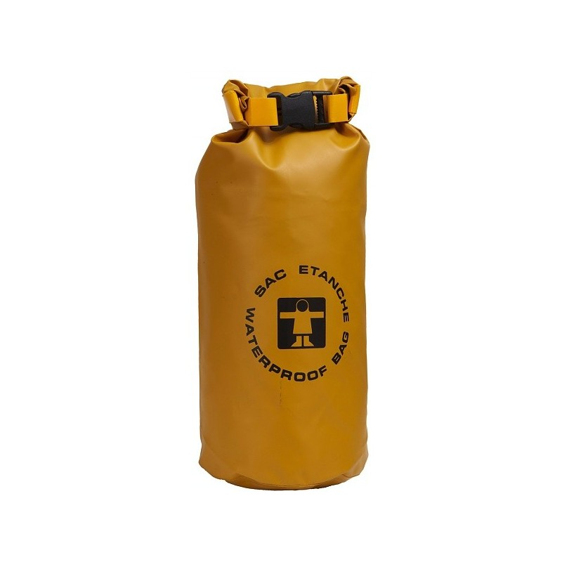 WATERPROOF BAG Nr.0 GUY COTTEN 7 liters